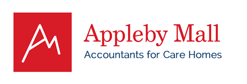 Appleby Mall Carehome Accountants